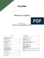 Orc20 Manual