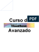 Introducción a Visual Basic