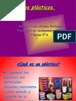 los-plasticos-1195820501969930-5