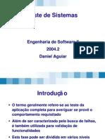 teste_sistemas