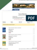 Term3,4 Book List