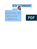 DOCUMENTO MAQUETA MARBADE