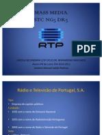 STC NG5 DR3-1