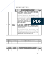 estructura-dictamen