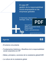 Presentacion HP