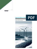 Wwf Energia eBook