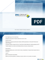 DVL_Plásticos_presentacion_EUCD_20110625