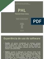 PHL 2