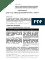18_10_Conduccion_temeraria_Ley_29439_modifica_CP_y_NCPP