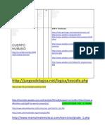 PAG WEB1