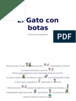EL+GATO+CON+BOTAS