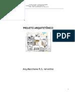 projeto_arquitetonico