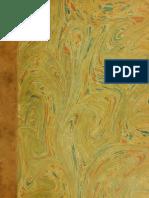 Graffin, Nau. Patrologia Orientalis. 1913. Tomus Nonus.