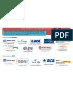 Bank Pos Persepsi Mitra KPPN Purwakarta