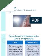 El_Calor_y_conservacion_de_la_energia