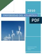 Norma Uso Eficiente de La Energia Aenor 2008