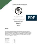 Estatica Inf 3 -1