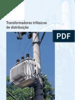 ptdt_Transformadores_Distribuição_a_oleo_catalogo