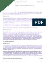 Manual 3 Cadena de Valor