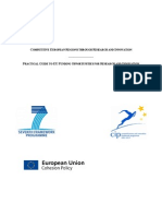 EU FP7 Practical Guide Rev2_en