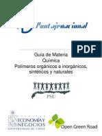 polimerosorganicoseinorganicos-100612173312-phpapp01