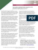 Al Hoja Clasemedia-revistacepal103