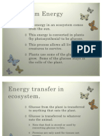 Energy+Transfer