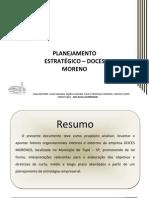 to Estrategico - Final