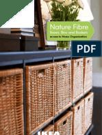 Nature Fibre