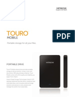 TouroMobile_ds