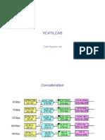 Vcat Lcas PDF