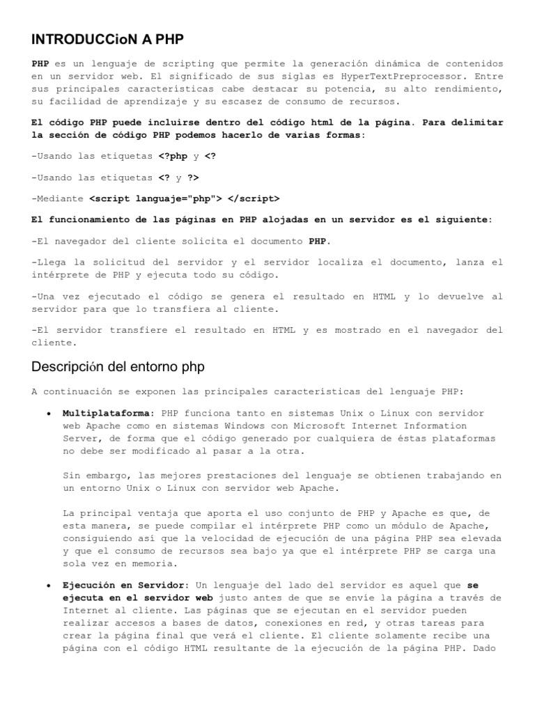 Hermosa Carga De Curriculum Vitae Php Galería - Ejemplo De Colección ...