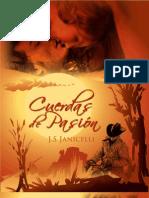 J.S Janicelli - Cuerdas de Pasion