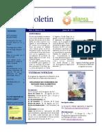Boletin_Año_02_Número_06