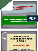 pp_KOMUNITAS