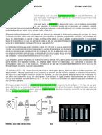 Apuntes Turbidez- Oxigeno Disuelto y Humedad Alumnos