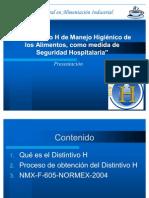 IX__Distintivo_H