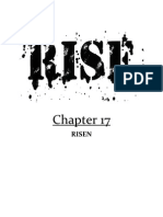 RISE - Chapter 17 (Final)