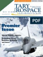 (Military and Aerospace Electronics Europe.feb-Mar 2006)(2006)