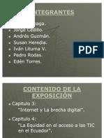 Soc Info Gr2