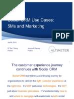 Social CRM 2