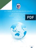 Apcac Report