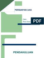 072. Presentasi UAS.ppt