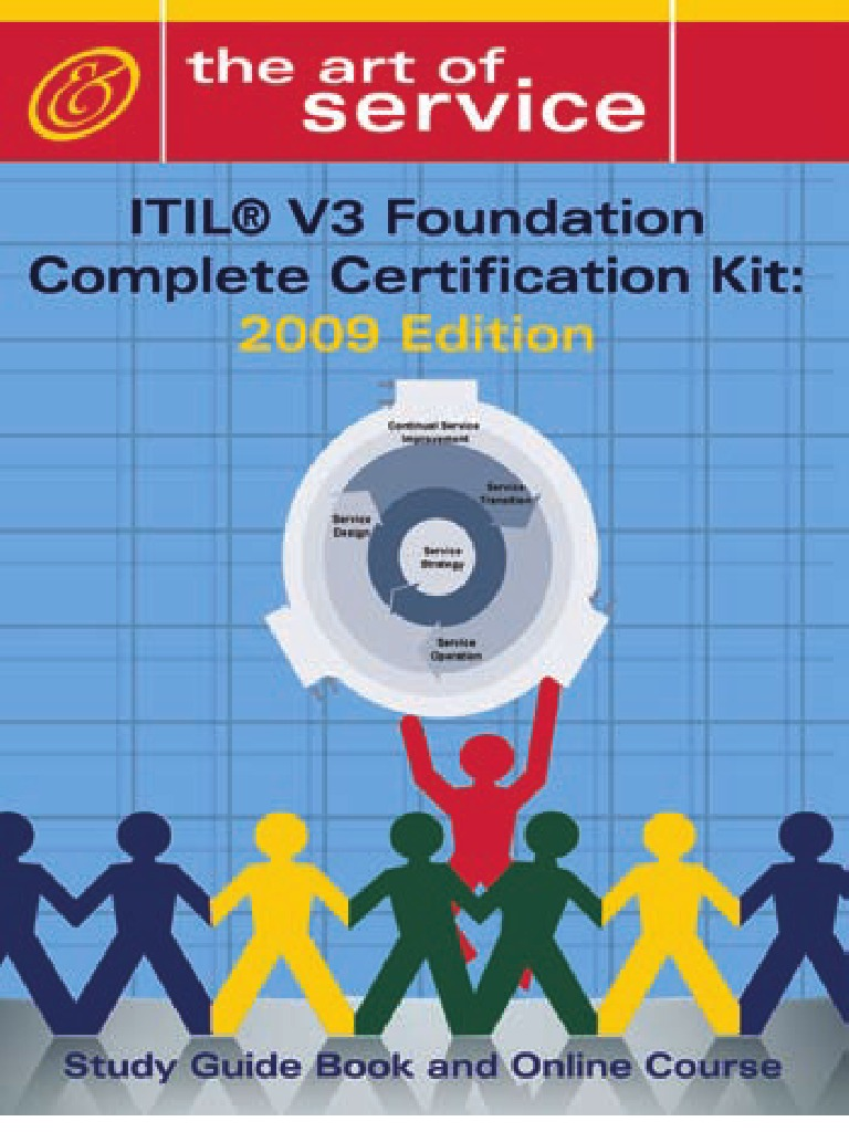 Mentioned itil v3 processes throughout swot analysis for starting itil v3 itil foundation certificate in it service management ex0 1512165910v1 itil xflitez Choice Image