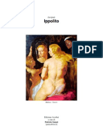 Euripide_-_Ippolito