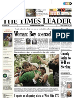 Times Leader 06-28-2011