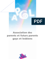 Brochure APGL