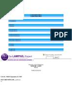 Position Paper Law Phil Main Menu