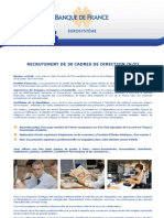 Hec Escp Essec 2011 Brochure