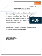 Project completion certificate format project certificate yelopaper Images